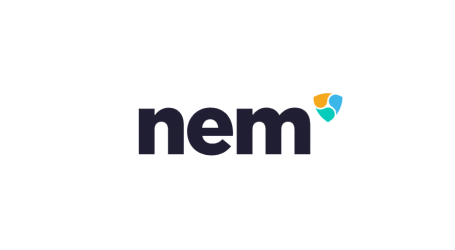 NEM to trace garments from origin to sale in a quest to end modern-day slavery