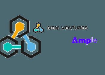 Nemventures Amp Ample