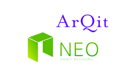 NEO and Arqit form quantum resistant blockchain research partnership