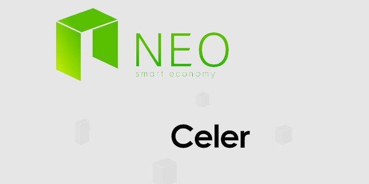 neo celer