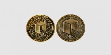 neo3 crypto ninjas