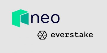 Everstake deploys consensus node on the Neo3 Preview1 TestNet