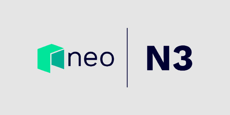 Neo blockchain introduces next-gen identity with N3 testnet