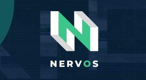 Layered blockchain network Nervos launches 'Rylai' testnet