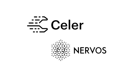 Celer joins forces with Nervos to accelerate layered blockchain technology