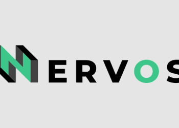 Nervos opens $30M grant fund to grow blockchain infrastructure and DApps