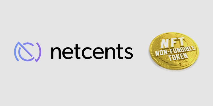 Crypto services platform NetCents expands scope with launch of NFT division