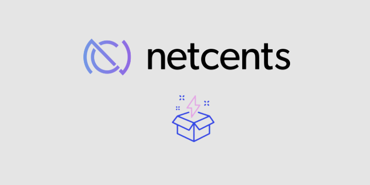 NetCents integrating Lightning Network into crypto merchant payment gateway