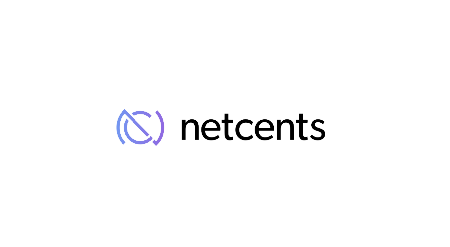 NetCents launching settlements to protect cryptocurrency transactions