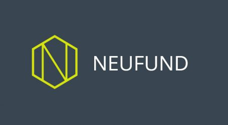 Blockchain fundraising platform Neufund turns shares of 6 startups into equity tokens