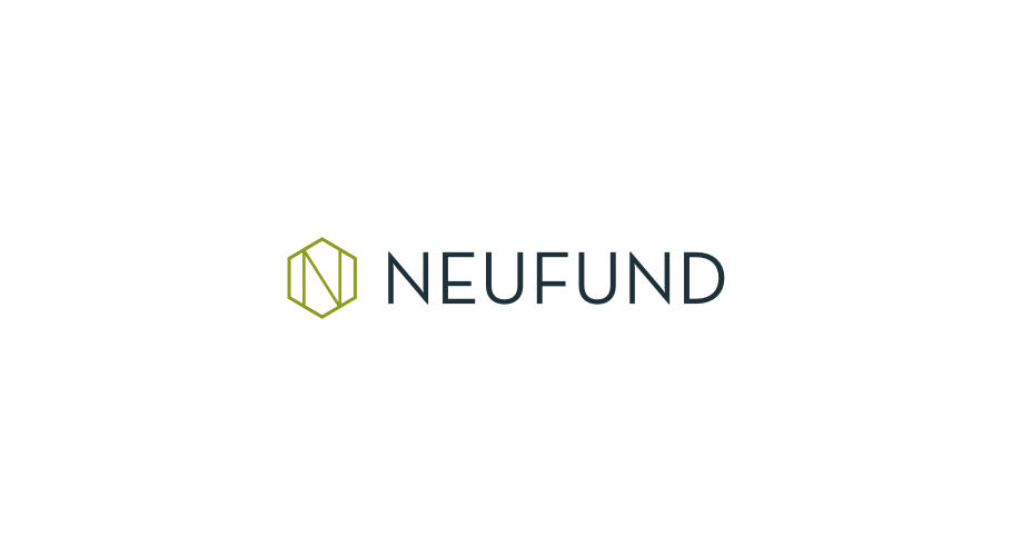 Neufund to launch its first equity token offering