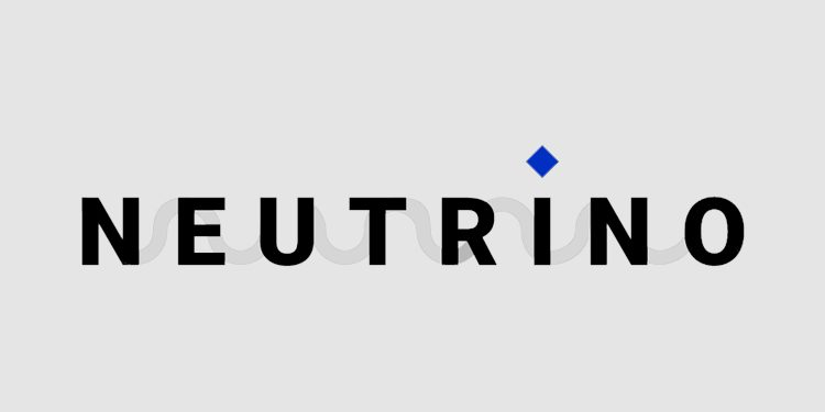 Ventuary Labs launches Neutrino – the first Waves blockchain stablecoin