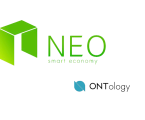 NEO and Ontology sign MOU concerning strategy and technology