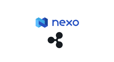 Nexo adds Ripple (XRP) as collateral option to raise cash