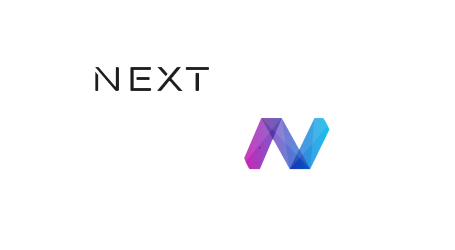 NEXT releases public alpha of new lite wallet for NavCoin