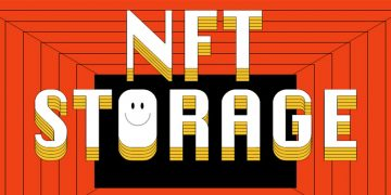 Built on Filecoin and IPFS, NFT.Storage offers free protection for NFT asset data