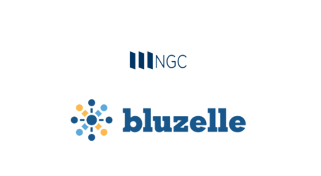 Bluzelle receives $1 million investment from NEO investment arm