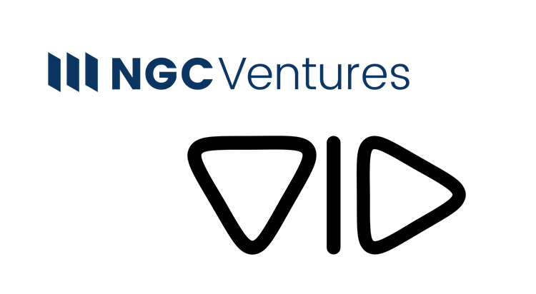 NGC Ventures Vid