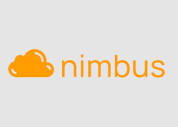 Nimbus gets follow-up grant from Ethereum Foundation to continue R&D work on Eth2.0