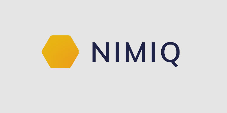 Nimiq launches OASIS to enable atomic swaps between crypto and fiat