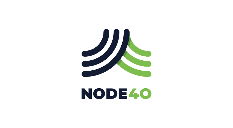 NODE40 improves on-boarding of cryptocurrency clients for CPAs