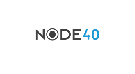 Founders of blockchain accounting software firm NODE40 take back full control
