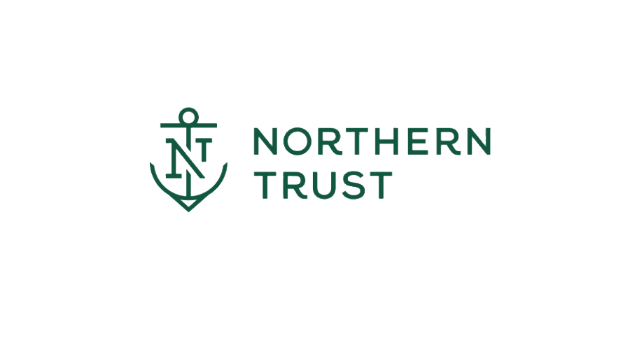 Northern Trust deploys service for legal clauses as smart contracts on blockchain