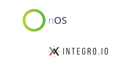 nOS and Integro partner to bring e-learning apps to the token economy
