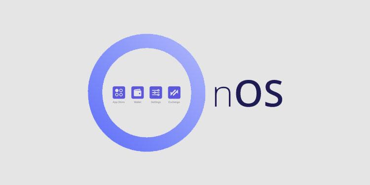 nOS blockchain app and development portal launches public testnet