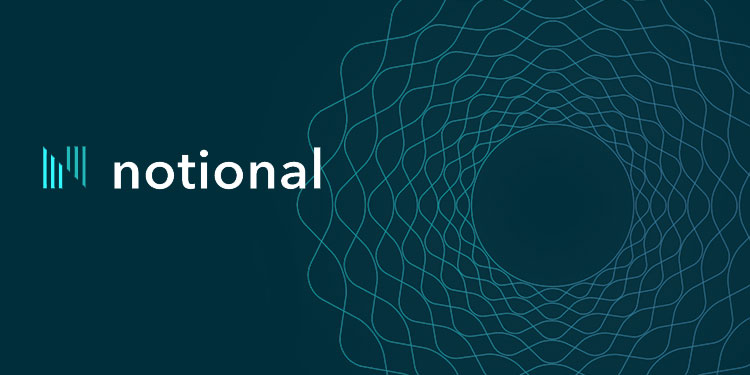 Notional Finance raises $10M in Series A to bring fixed rates to DeFi
