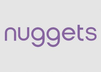 Blockchain payments and ID platform Nuggets appoints new Commercial Advisor