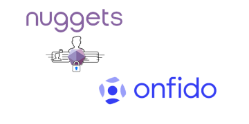 Nuggets partners with Onfido on private payment and identity solution