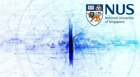 NUS Computing forms academic blockchain think tank