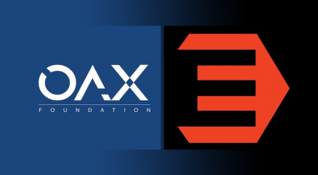 OAX Foundation and Enuma Technologies strengthen cooperation