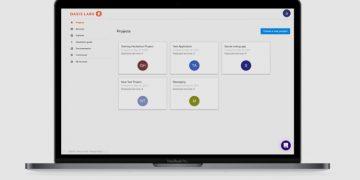 DApp API Oasis