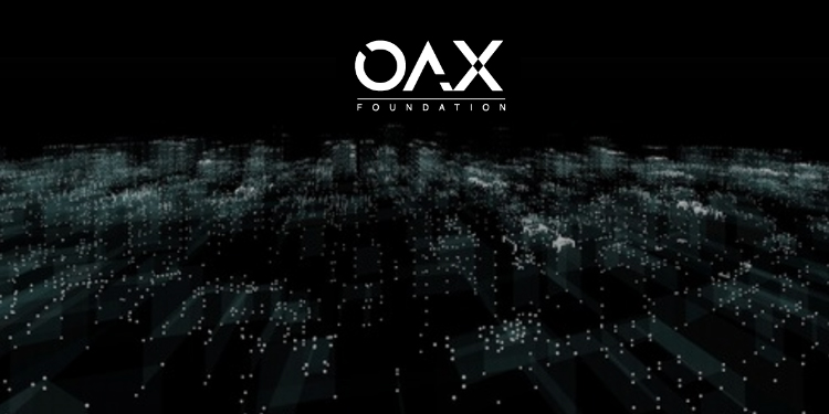 OAX Foundation: 3 predictions for decentralized finance in 2020