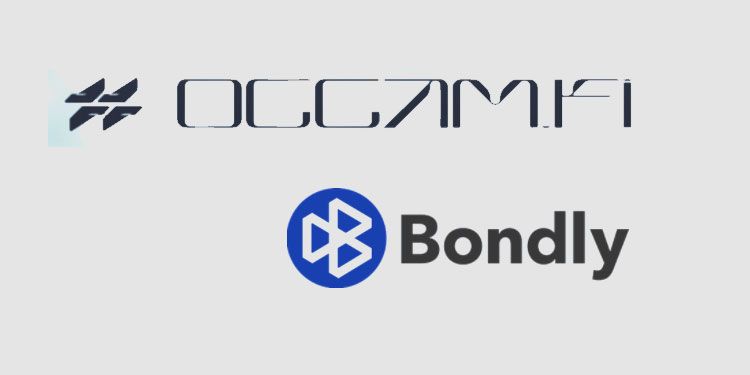 Occam.fi teams with Bondly to enhance DeFi and NFT capabilities on Cardano blockchain