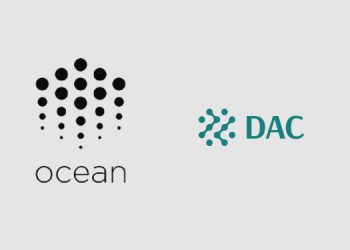 Ocean working with DAC to create data-driven marketplaces powered by blockchain
