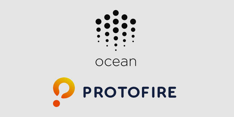 Protofire collaborates with Ocean Protocol to develop data marketplaces
