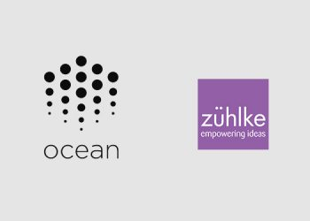 Ocean Protocol and Zühlke team up to push an open data economy for healthcare