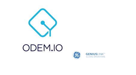 ODEM partners with GE GeniusLink for blockchain certification issuance