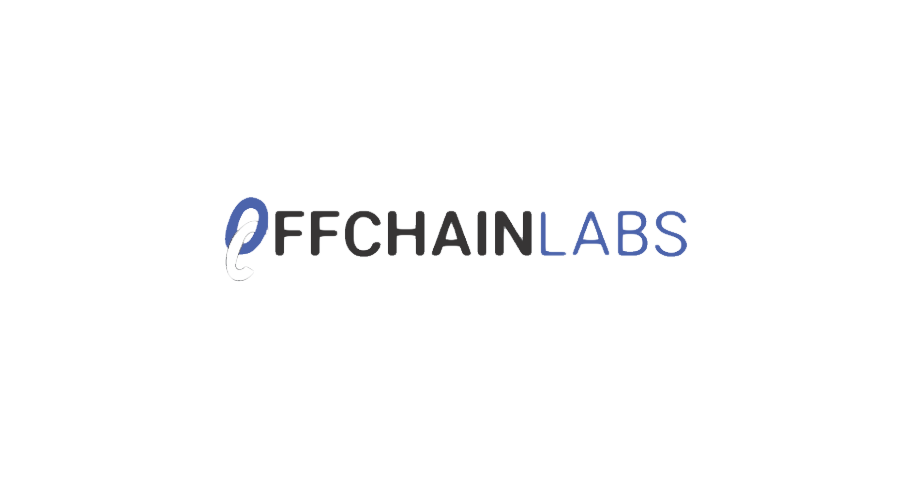 Offchain Labs raises $3.7 million to develop Layer 2 scaling solution