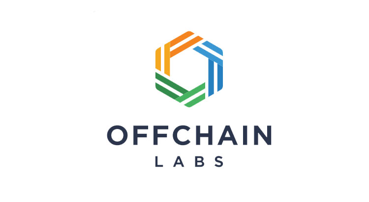 Offchain Labs launches Alpha of scaling solution; Coinbase invests