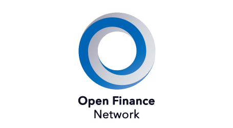 OpenFinance Network out of beta, fully activates security token trading
