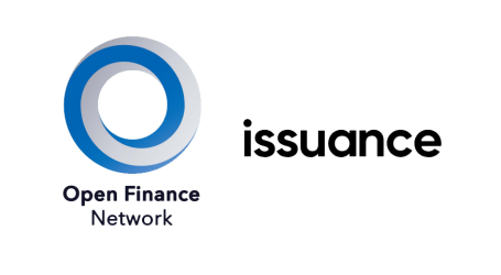 Issuance joins OpenFinance Network as newest security token partner