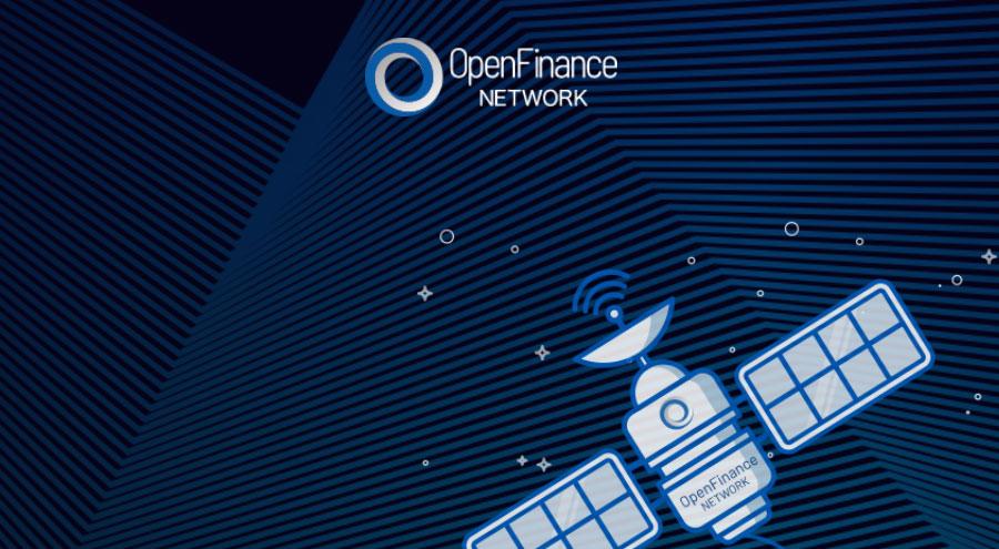 US regulated security token exchange OpenFinance Network goes live