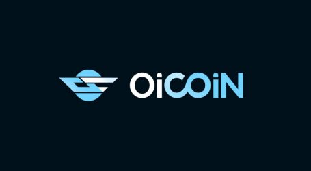 All You Need To Know About Oicoin