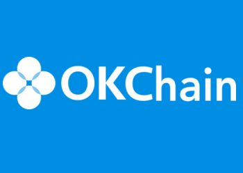 OKChain blockchain infrastructure testest goes live with DEX