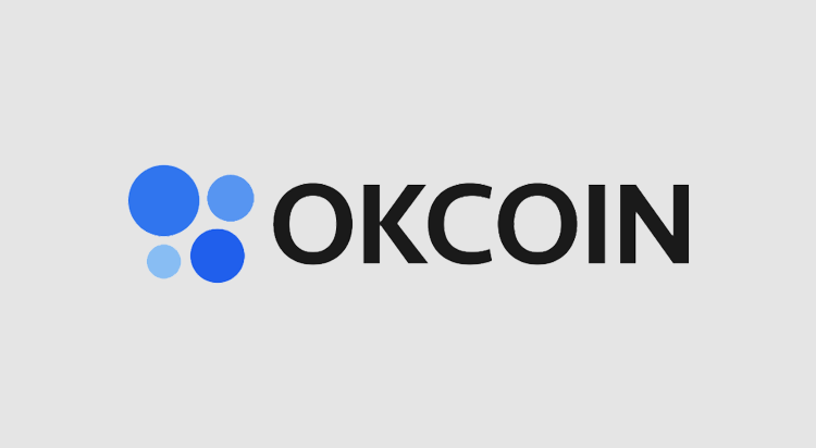 OKCoin now supports SGD-based spot trading for bitcoin (BTC) and ether (ETH)