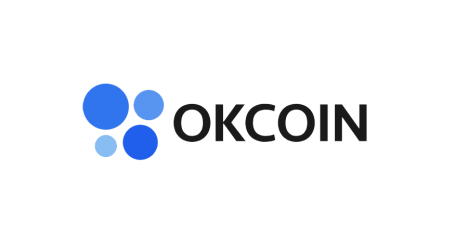 OKCoin increases deposit and withdrawal limits